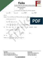 1. Mathematical Physics JEST 2012-2016.pdf