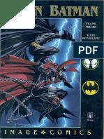 Spawn.vs.Batman.01.de.02.HQ.br.16JUL05.GibiHQ