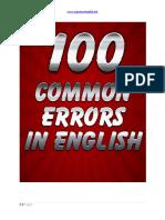 100-Common-Errors-in-English.pdf