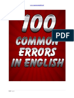 100-Common-Errors-in-English.pdf