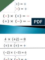 Maths Form 2 (1)