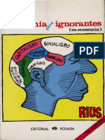 Kupdfcom Rius Economia Para Ignorantes[2983]