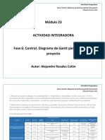 RosalesColon Alejandro M23 S3 Control Diagramagantt