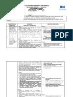 PLANEACION_INSTITUCIONAL todos los bloques FIS 2.docx