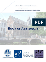 Book of Abstracts_2015