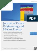 40722_Journal of Ocean Engineering and Marine Energy