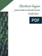 RECETARIO VEGANO 1.pdf