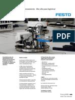 ProLog Factory (Flyer).pdf