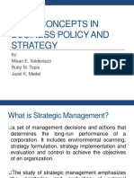 Strategic Management Process.ppt