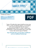3. Family Types [Autosaved]