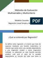 Modelos_Causales