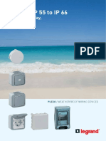 Plexo_Catalogue_02.pdf