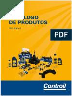 Catálogo Controil.pdf