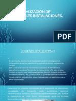 instalacion-1.pptx