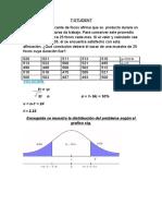 tstudent5ejemplosbeeto-120318185616-phpapp02