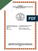 Modul 5 Sri Suhartinah Kumala Ningsih