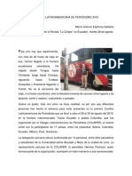 CUMBRE LATINOAMERICANA DE PERIODISMO 2012.pdf