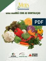serie_mais_alimentos-uma_manha_com_as_hortalicas.pdf