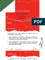 Nomenclatura Arancelaria 2014 Keyword Principal