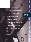 Daman Main Catalog 2013.1