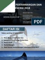 OUTLOOK 2018 Pertambangan dan Energi 21122017.pdf