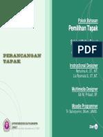 2008Materi Perancangan Tapak_Bab 2.pdf