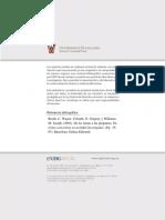 Como convertise en un habil investigador.pdf