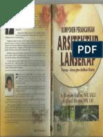 329841788-Komponen-Perancangan-Arsitektur-Lansekap-Edisi-Pertama.pdf