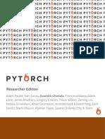 pytorch_chintala
