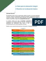 Imprimible_Directivos.pdf