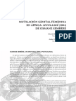 mutilacion genital femenina en africa_ cine.pdf