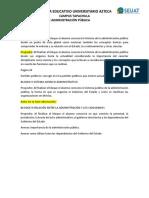 TALLER DE ADMINISTRACIÓN PÚBLICA.docx