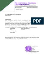 Surat Pengantar Leaflet-1