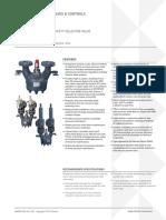 Valvulas de 3VIAS-AG.pdf