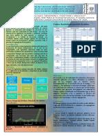 CARTEL-PROYECTO-2.-TF1-Imprimir