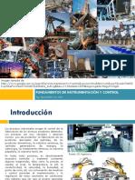 Fundamentos de Instrumentaciónc