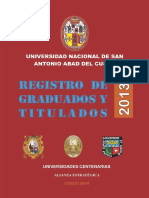 BoletinGradosyTitulos2013.pdf