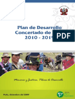 PDC Putis.pdf