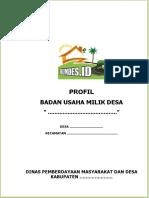 FORMULIR-ISIAN-PROFIL-BUMDES.docx