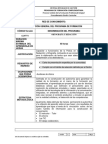 Formato Complementaria.docxalcaldia (4)