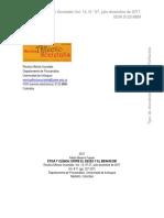 Ética y Clínica.pdf