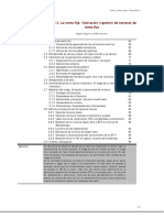 Tema2-Miguel San Milln.pdf