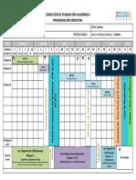 1. Programación Semestral 18-1.pdf