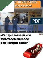 4actuarvtamostrador-111006051141-phpapp02