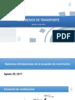 MomentumTransfer ( 2017-2) Ag 29