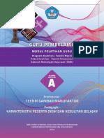 01. Tek Mesin_Tek Pemesinan_KK A.pdf