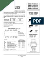 74LS161.pdf