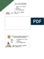 Label Murid Thiruvalluvar (6)