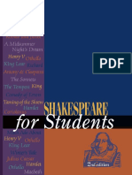 Shakespeare for Students, Volumes 1-3 (gnv64).pdf
