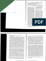 Efecto de las caract del puesto de tbjo sobre la satifacción, compromiso y absentismo.pdf